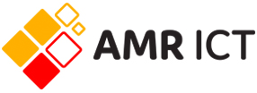 logo_amr_retina